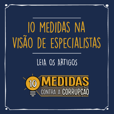 16_10_Medidas_Banner_ONLINE_528x528_Especialistas.png