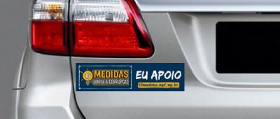 img_adesivo_carro.png