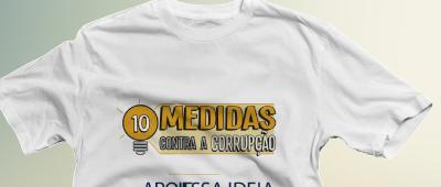 img_camiseta.png
