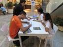 "(<a class=""download"" href=""http://www.dezmedidas.mpf.mp.br/galeria-de-midias/fotos/coleta-de-assinaturas-pelo-brasil/ba7.jpg/at_download/image"">Download</a>)"