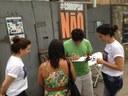 "(<a class=""download"" href=""http://www.dezmedidas.mpf.mp.br/galeria-de-midias/fotos/coleta-de-assinaturas-pelo-brasil/interior_rio3.jpg/at_download/image"">Download</a>)"