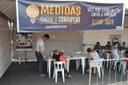 "(<a class=""download"" href=""http://www.dezmedidas.mpf.mp.br/galeria-de-midias/fotos/coleta-de-assinaturas-pelo-brasil/ms_coleta2.jpg/at_download/image"">Download</a>)"