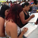 "(<a class=""download"" href=""http://www.dezmedidas.mpf.mp.br/galeria-de-midias/fotos/coleta-de-assinaturas-pelo-brasil/pb_coleta.jpg/at_download/image"">Download</a>)"