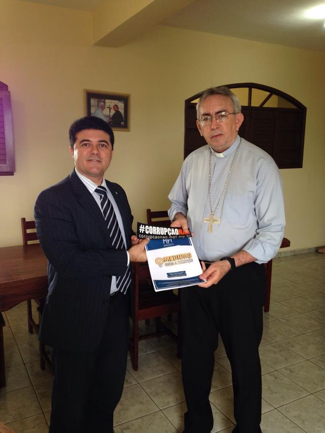 pb_diocese_guarabira.jpg