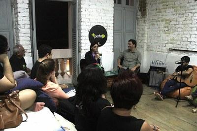 PR Ladia - ONG Novo Jeito.jpg