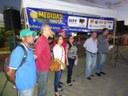 "(<a class=""download"" href=""http://www.dezmedidas.mpf.mp.br/galeria-de-midias/fotos/coleta-de-assinaturas-pelo-brasil/praca-11.jpg/at_download/image"">Download</a>)"