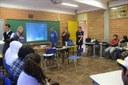 "(<a class=""download"" href=""http://www.dezmedidas.mpf.mp.br/galeria-de-midias/fotos/coleta-de-assinaturas-pelo-brasil/prrs-foto9.jpg/at_download/image"">Download</a>)"