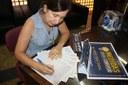 "(<a class=""download"" href=""http://www.dezmedidas.mpf.mp.br/galeria-de-midias/fotos/coleta-de-assinaturas-pelo-brasil/rn_assinatura.jpg/at_download/image"">Download</a>)"