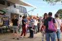 "(<a class=""download"" href=""http://www.dezmedidas.mpf.mp.br/galeria-de-midias/fotos/coleta-de-assinaturas-pelo-brasil/rs-expointer.jpg/at_download/image"">Download</a>)"