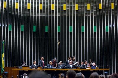 160622 10 Medidas Contra Corrupcao Camara - Joao Americo-66.jpg