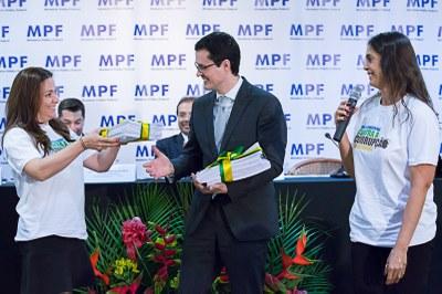 151209 Premiacao 10 Medidas - Marina Ferreira-33.jpg