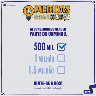 500-mil.png
