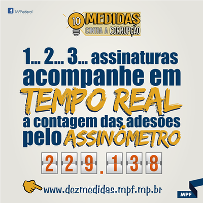 acompanhe-tempo-real.png