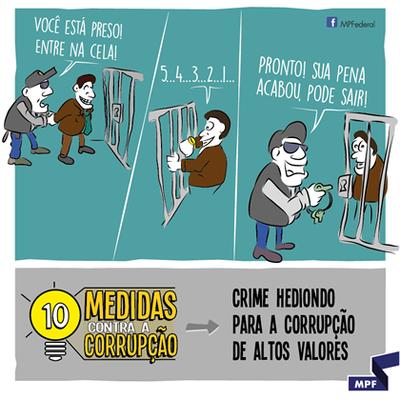 crime-hediondo.png