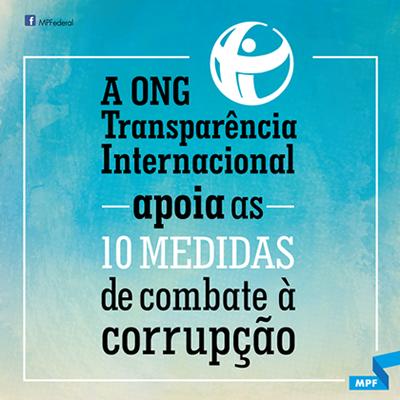 ong-transparencia-internacional.png