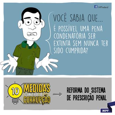 reforma-prescricao-penal.png