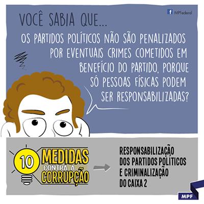 responsabilizacao-partidos-politicos.png