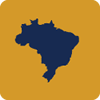 icone_mapa.png