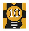 lamp_10.png