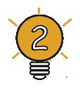 lamp_2.png