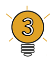 lamp_3.png