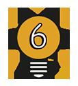 lamp_6.png
