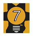 lamp_7.png
