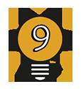 lamp_9.png
