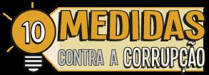 logo_topo.png