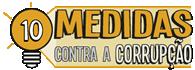 logo_topo_peq.png